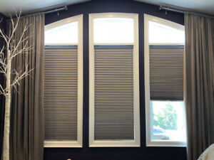 Decor Shade Canada - Blinds, Shades, Shutters Since 2007