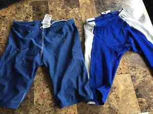 Boys Jammers size 26 ($20 for 2 pairs) St. John's Newfoundland image 1