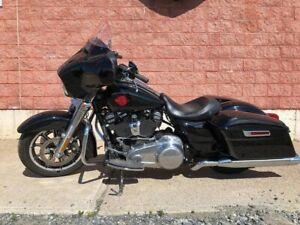 2019 Harley-Davidson FLHT - Electra Glide Standard