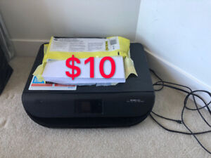 Used things for sale