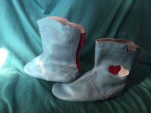 Assorted Baby / Toddler shoes / slippers etc
