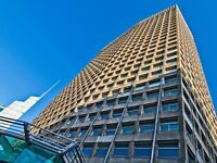 Offices in Victoria London From £108 p/w | Flexible office space | Offices for 1 - 20 people
