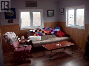 Price Reduced - Cabin For Sale - Cape Shore St. John's Newfoundland image 5