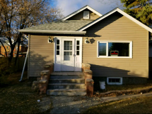 House For Rent in Cathedral Area