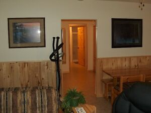 PRICE REDUCED TO SELL.  Lakefront 4 season cottage in Sask. Regina Regina Area image 10