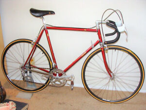 Road Bikes WANTED ***