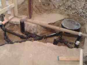 Professional Plumber Regina Regina Area image 5