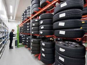 Cheapest Budget Tyres on the Coast - 100% Mobile Tyre Shop to You Burleigh Heads Gold Coast South Preview