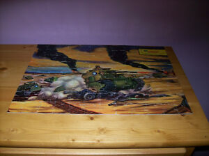 puzzles Kawartha Lakes Peterborough Area image 2