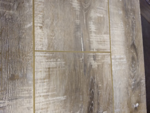 BLOW OUT SALE - 12.3mm Laminate Flooring