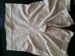 body shaping corset Kingston Kingston Area image 4