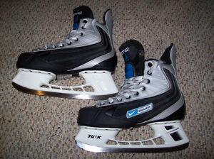 Mens Skates Sizes 9-10