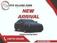 2011 Kia Ceed 1.6 CRDi 2 Sports Wagon 5dr Estate Diesel Manual