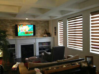 ZEBRA DUAL BLINDS SHUTTERS UP TO 80% OFF