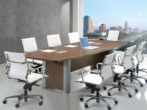 NEW --- Office Conference, Boardroom Tables Halifax NS