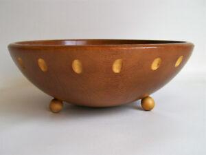Bol Baribocraft Vintage - Vintage Baribocraft Bowl