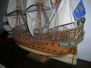 MODEL WARSHIP Brighton Holdfast Bay Preview