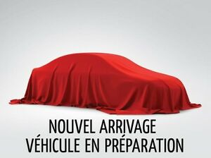 Toyota Venza XLE V6 AWD CUIR TOIT PANORAMIQUE GPS 2015