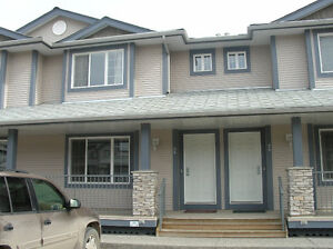 Evergreen SW - 3 BedroomTownhouse