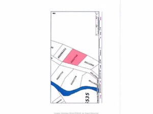 LOT PROSSER BROOK RD, ELGIN! PEACEFUL & PRIVATE 1.46 ACRES!
