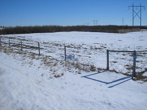 5 ac land for sale