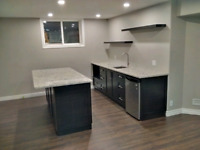 IKEA Kitchens assembly and installation