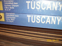 8.3mm tuscany flooring