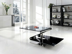 COFFEE TABLE CB130 514-983-70-22 ELENA