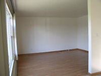 Two-bedroom apt. central Chelmsford