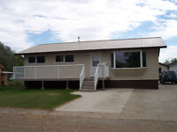 House for sale in Wakaw,Sk