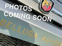 2011 Volvo V60 T4 [180] R DESIGN Premium 5dr ESTATE Petrol Manual