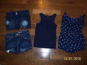 Baby Gap Clothing, Girls 3 years