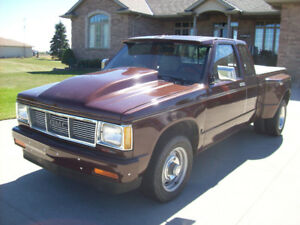 1989 GMC Other Pickup Truck