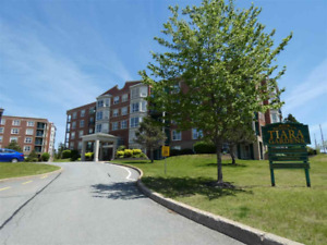 Condo for sale - 208-114 Regency Park Drive in Clayton Park West