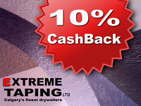 GET YOUR FREE ESTIMATE TODAY AND 10% CASHBACK when done!!