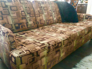 Post Your Clified Or Want Ad In Edmonton Couches Futons It S Fast And Easy