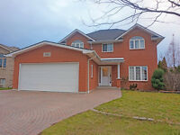 Private Exchange Presents This Move In Ready Family Home