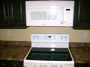 One months free rent with heating and hot water included Regina Regina Area image 4
