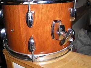 recherche drum ,cymbals...etc