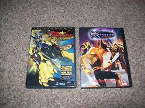 Kids Movies DVD