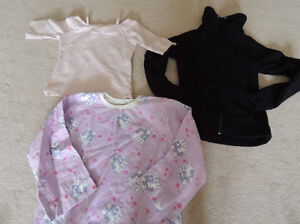 Girls tops - Small