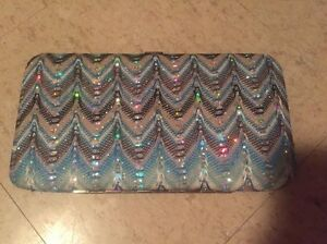 Brand new Clutch wallet