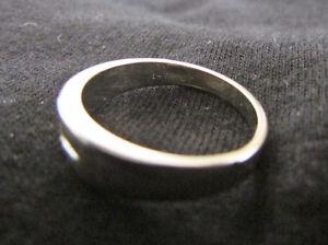 Two Gold Rings 14K & 10K Kingston Kingston Area image 4