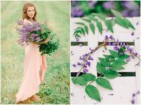Pre-Wedding & Wedding Photographer
