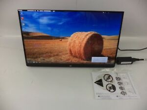 ★★★  Monitors For Sale ★★★