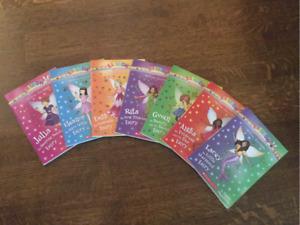 22 Children Books