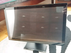 """22"""" Full HD touch screen monitor FOR SALE"""
