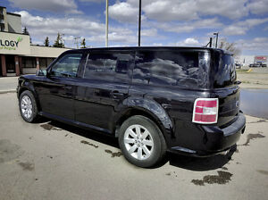 Reduced.... 2010 Ford Flex SUV, Crossover
