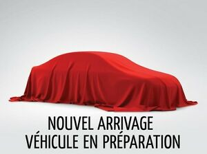 2016 Toyota Sienna LE 8 PASSAGERS CAMERA DE RECUL POWER SLIDING