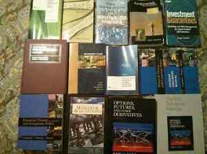 Actuarial books at reasonable price